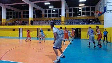 """Photo of DOBOJ: Košarkaši """"Besta"""" bolji od Petrovljana (FOTO)"""