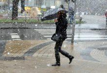 Photo of Vrijeme: Sutra oblačno i svježije sa padavinama