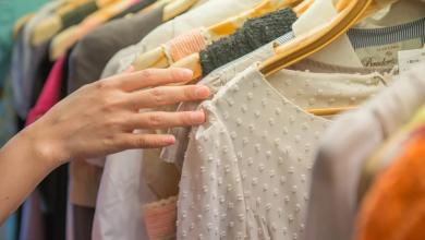 Photo of U Velikoj Britaniji sve više ljudi kupuje u second hand prodavnicama
