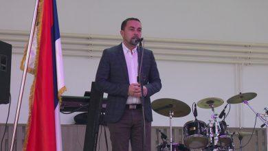 Photo of DOBOJ: Obilježena godišnjica izborne pobjede gradonačelnika (FOTO)