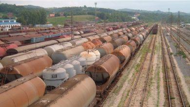 Photo of ДОБОЈ КРОЗ ВИЈЕКОВЕ – XII дио – Развој жељезничког саобраћаја (ФОТО)