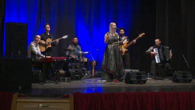 Photo of DOBOJ: Ansambl Divanhana održao cjelovečernji koncert (FOTO)