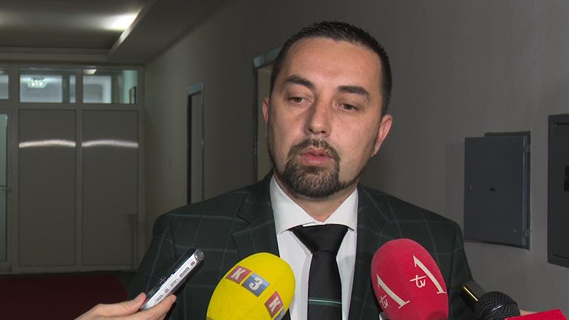ambasador turske u doboju
