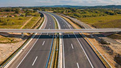 Photo of Putevi: Povoljni uslovi za vožnju