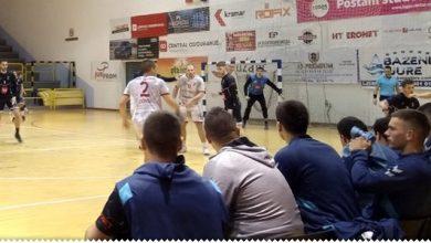 Photo of Premijer liga BiH – Poraz Sloge u Ljubuškom