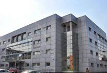 Photo of Republičko javno tužilaštvo RS: Prijaviti slučajeve koruptivnog ponašanja