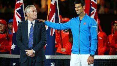 """Photo of """"Pripremamo se za najgore – teško će biti tenisa ove godine"""""""