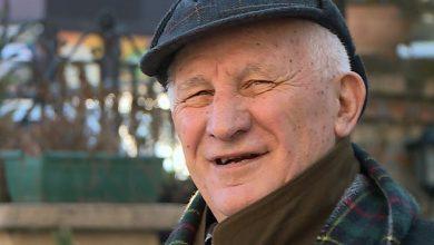 Photo of Bećković: Na kraju će svi biti na gubitku, a Bil Gejts na dobitku