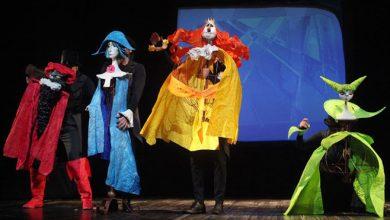 Photo of Dječije pozorište RS: Duh se uzdiže nad surovom realnošću