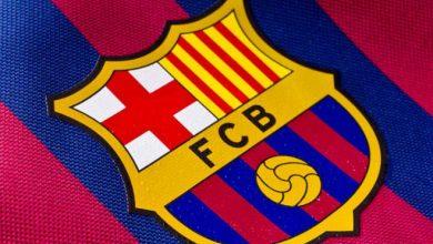 Photo of Fudbaleri Barselone primaju 70 odsto manju platu tokom pandemije