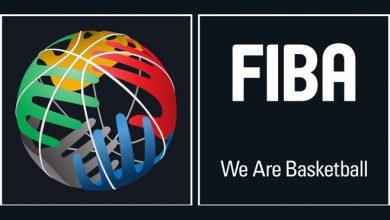 Photo of Odlaže se i Evrobasket 2021?
