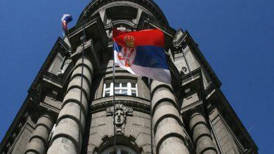 Photo of Srbija: Pet milijardi evra za pomoć privredi i građanima