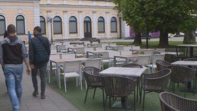 Photo of Tatić: Važno sačuvati radna mjesta