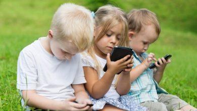Photo of Otkriveno još 56 štetnih aplikacija, od toga 24 namijenjene djeci