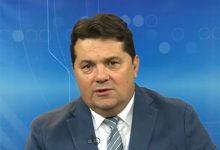 Photo of Stevandić: Ako bude discipline za nekoliko nedjelja obuzdaćemo virus