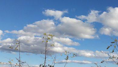Photo of Vrijeme: Sutra promjenljivo oblačno uz sunčane intervale