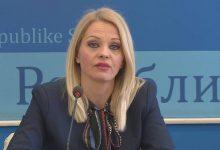 Photo of Trivić: Sistem obrazovanja spreman za izvođenje nastave na daljinu