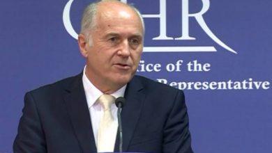 Photo of Pozdravljena opredijeljenost predsjednika Srpske