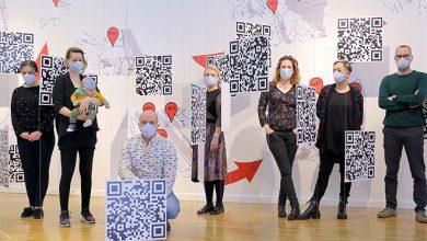 Photo of Muzej savremene umjetnosti Srpske: Digitalna kampanja #OstaniKodKuće
