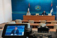 Photo of U Srpskoj 38 novih slučajeva; Ukupno 200 zaraženih