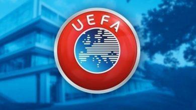 Photo of Ko ne završi prvenstvo ostaje bez Evrope?