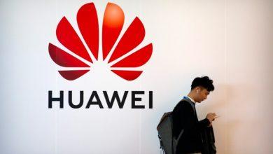 Photo of Huawei nudi produženu garanciju za sve svoje uređaje