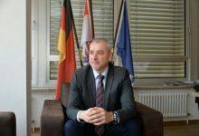 Photo of Kaluža: Građani treba da se jave kancelarijama za strance prije isteka vize