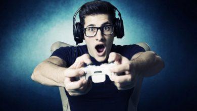 Photo of Top 5 video-igara za one sa slabijim računarima