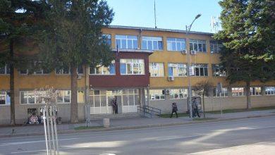 Photo of PU DOBOJ: Zabranu kretanja prekršilo trinaest građana