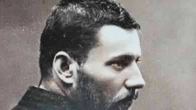 """Photo of Godišnjica: Bora Stanković – tvorac """"Nečiste krvi"""" i """"Koštane"""""""