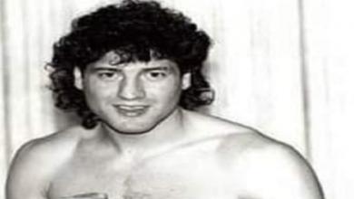 Photo of Tragedija u Bergamu: Preminuo bivši prvak Evrope