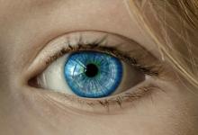 """Photo of Ljudi s plavim očima su jedinstveni, a neki ih smatraju i """"potomcima bogova"""""""