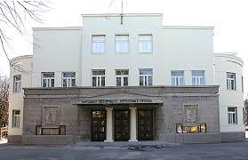 """Photo of Narodno pozorište RS: Svjetski dan pozorišta – Onlajn prikazivanje predstave """"Četrnaesta"""""""
