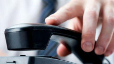 Photo of Farmaceutsko društvo Srpske: Besplatna telefonska linija za savjetovanje pacijenata