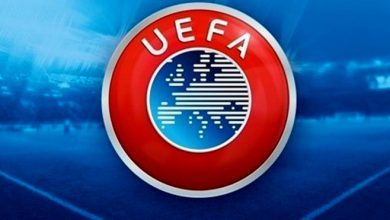 Photo of UEFA: Evrokupovi u julu i avgustu, baraži u septembru