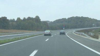 Photo of Putevi: Saobraćaj bez zastoja, ali zabranjeno napuštanje mjesta prebivališta