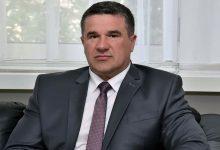 Photo of Galić: Preduzimati mjere radi izbjegavanja gužvi na granici