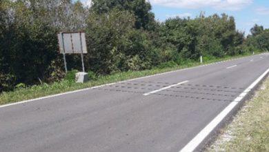 Photo of Putevi: Povoljni uslovi za vožnju, povremene kolone na graničnim prelazima