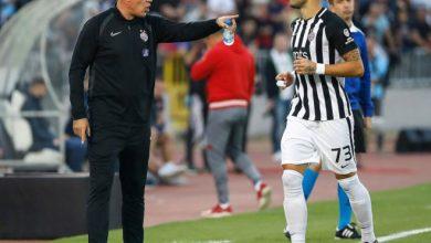 Photo of Partizan smanjio plate za 50 odsto