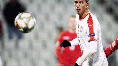 Photo of Prijović osuđen na tri mjeseca kućnog pritvora