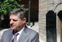 Photo of Okolić: Nema zaraženih pripadnika Oružanih snaga