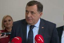 Photo of Dodik: SRNA – nezaobilazan izvor informisanja