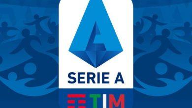 Photo of U Seriji A se vraćaju treninzima, sezona se nastavlja u junu?
