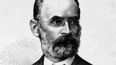 Photo of Godišnjica rođenja Đure Daničića