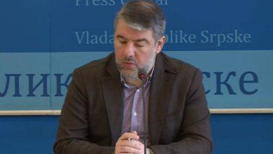 Photo of U Srpskoj 25 novih slučajeva; Ukupno zaraženo 299