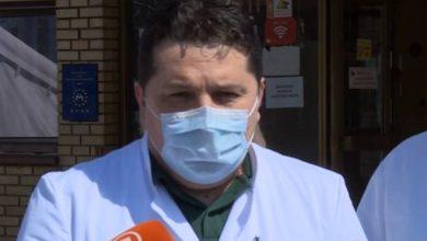 Photo of Dovoljan broj respiratora na UKC-u, a očekuju se i novi