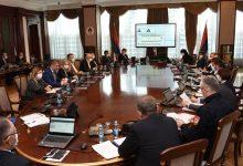 Photo of Prihvaćen Prijedlog uredbe o osnovnom vaspitanju i obrazovanju