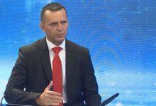 Photo of Lukač: Preduzeti sve napore da se održe dobri dosadašnji rezultati