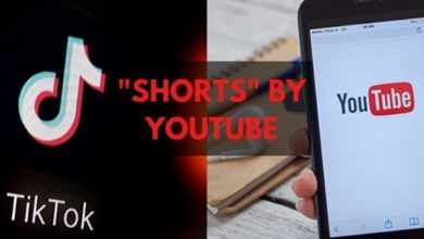Photo of YouTube Shorts želi da parira kineskom TikTok-u