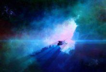 Photo of Novi snimci NLO formacija na nebu iznad Amerike (VIDEO)
